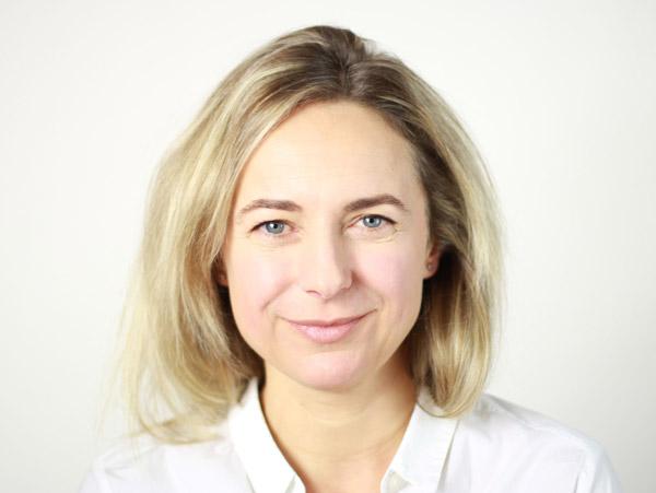 Aline Dahnen
