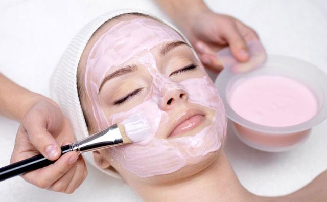 Kosmetik & Anti-Aging